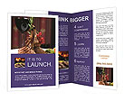 0000026817 Brochure Templates