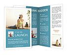 0000026826 Brochure Templates