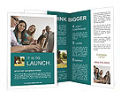 0000026832 Brochure Templates