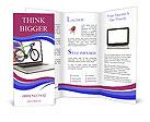 0000026835 Brochure Templates