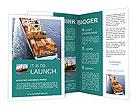 0000026837 Brochure Templates