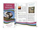 0000026839 Brochure Templates