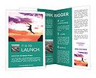 0000026847 Brochure Templates