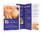 0000026850 Brochure Templates
