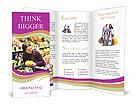 0000026852 Brochure Templates