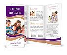 0000026854 Brochure Templates