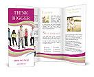 0000026856 Brochure Templates