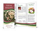 0000026857 Brochure Templates