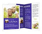 0000026863 Brochure Templates
