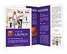 0000026868 Brochure Templates