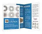 0000026869 Brochure Templates
