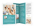0000026870 Brochure Templates