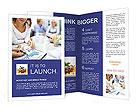 0000026872 Brochure Templates