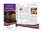 0000026882 Brochure Templates