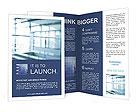 0000026883 Brochure Templates