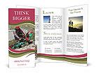 0000026885 Brochure Templates