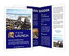 0000026895 Brochure Templates