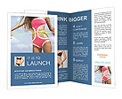 0000026896 Brochure Templates