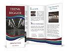 0000026905 Brochure Templates