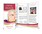 0000026909 Brochure Templates