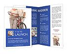 0000026935 Brochure Templates