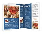 0000026946 Brochure Templates
