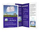 0000026953 Brochure Templates