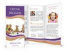 0000026971 Brochure Templates