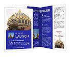 0000026990 Brochure Templates