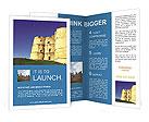 0000026995 Brochure Templates