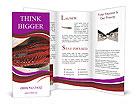 0000026997 Brochure Templates