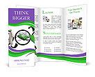 0000027017 Brochure Templates
