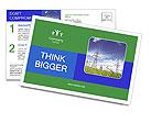 0000027028 Postcard Template