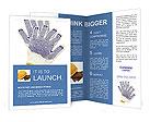 0000027029 Brochure Templates