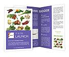 0000027032 Brochure Templates