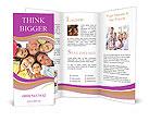 0000027040 Brochure Templates