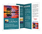 0000027041 Brochure Templates