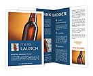 0000027047 Brochure Templates