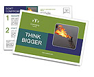 0000027058 Postcard Template