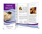 0000027061 Brochure Template