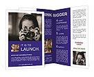 0000027062 Brochure Templates