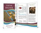 0000027064 Brochure Templates