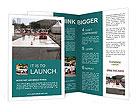 0000027066 Brochure Templates