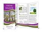 0000027081 Brochure Template