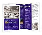 0000027089 Brochure Templates