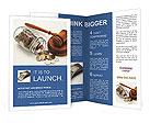 0000027094 Brochure Templates