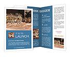 0000027097 Brochure Template