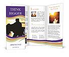 0000027103 Brochure Templates