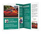 0000027107 Brochure Templates