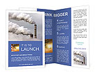 0000027129 Brochure Templates